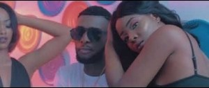 Video: Phenom – On A 100